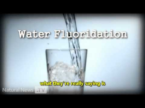 Fluoride Deception Mini Documentary water fluoridation and the phosphate mining industry