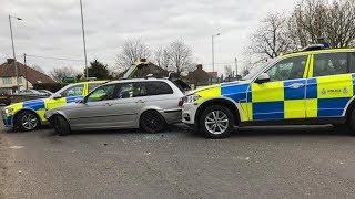 Instant JUSTICE - Instant KARMA Police