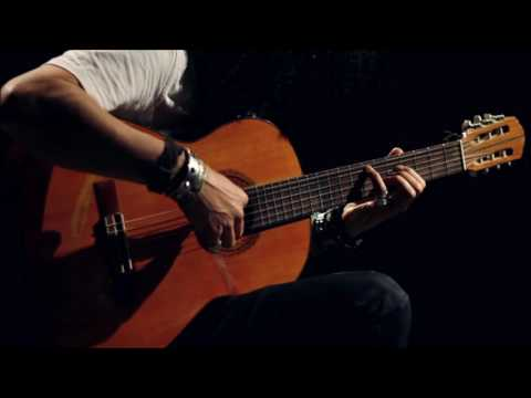 Nice Acoustic Guitar | Ringtones for Android | Instrumental Ringtones