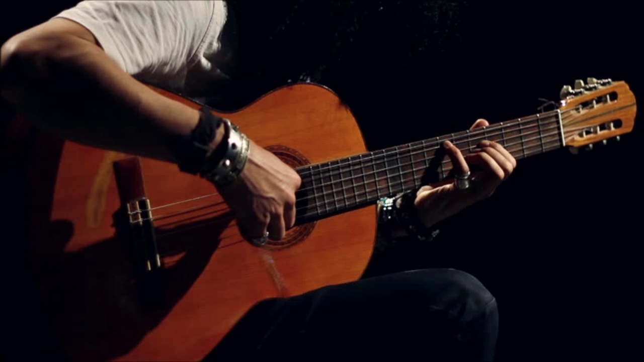 nice acoustic guitar ringtones for android instrumental ringtones youtube. Black Bedroom Furniture Sets. Home Design Ideas