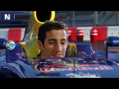 Motor Turbo-Eléctrico Fórmula 1: Aceleración sin retardo.