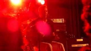 """JJ Grey - """"Lochloosa"""" - @ Island Exodus V (2014) - HD"""