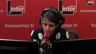 François Hollande et les médias : Gaspard Gantzer raconte