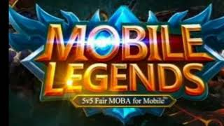 #ringtone #notificatio MLBB(Mobile Legend) || Ringtone Double Kill