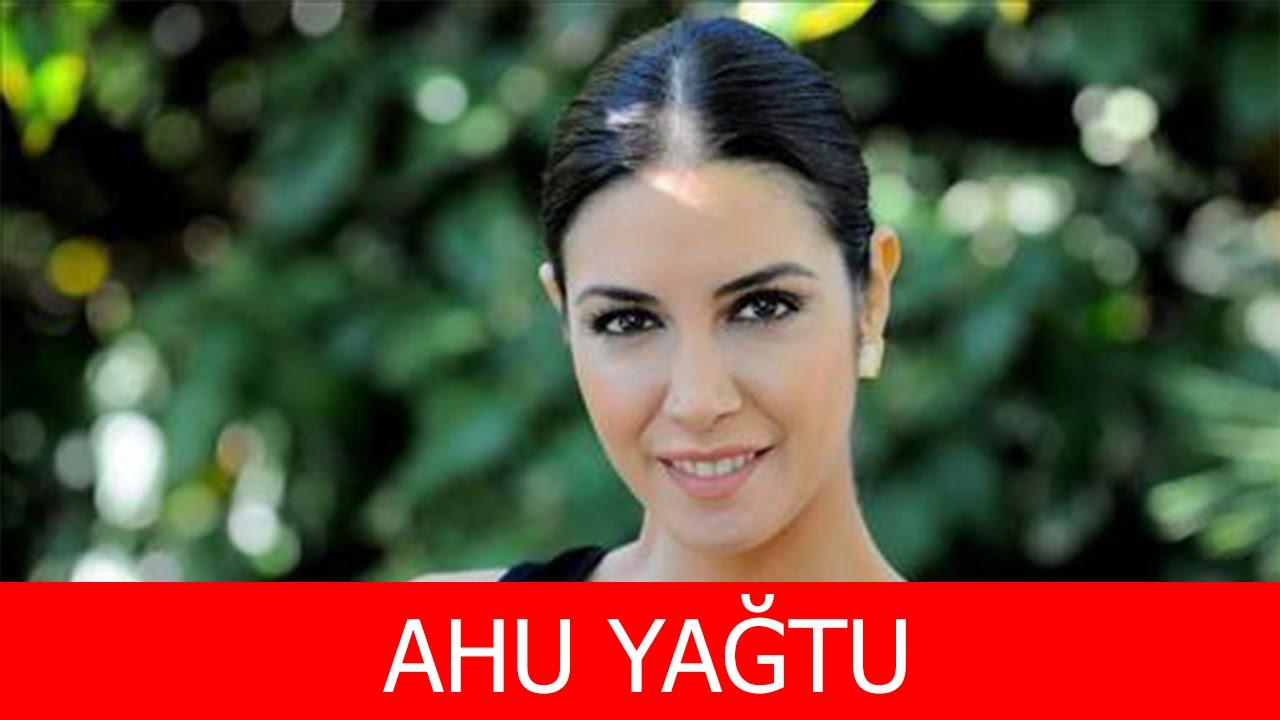 Elegance of living: Ahu Yağtu Pics