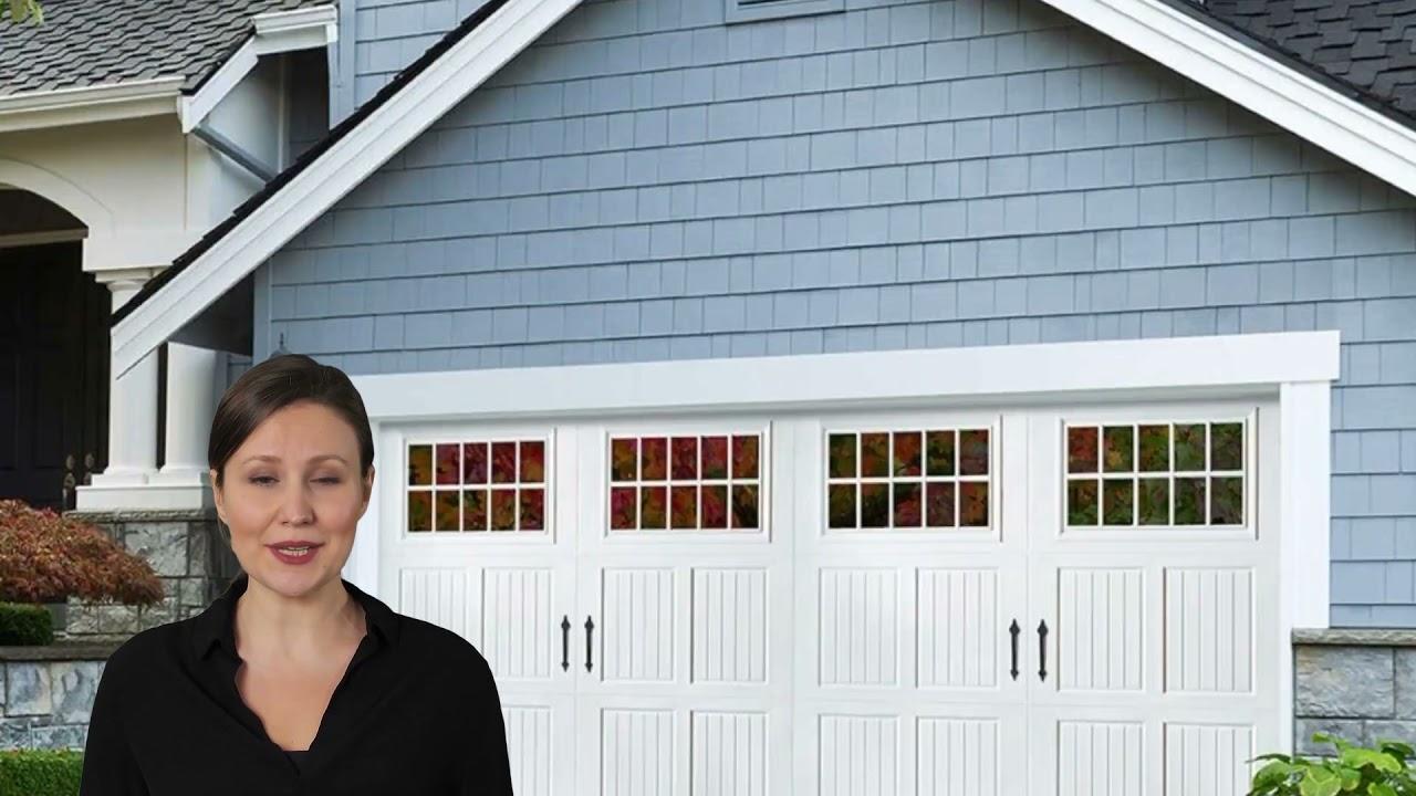 B.A. Garage Doors - Best Garage Door Service in Miami FL