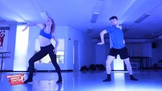 Video Johnny Stimson - So Good #SoGoodDanceOn | Choreo - Tom Richardson | #bdcnyc download MP3, 3GP, MP4, WEBM, AVI, FLV Agustus 2018