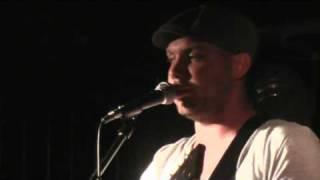 Dave Giles - The Saturday Boy - LIVE @ O2 Academy, Islington