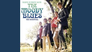 Provided to YouTube by Universal Music Group The Swallow · The Moody Blues Nights In White Satin ℗ A UMC recording; ℗ 2013 Universal Music Operations ...