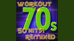 Don't Stop Me Now (Workout Mix)
