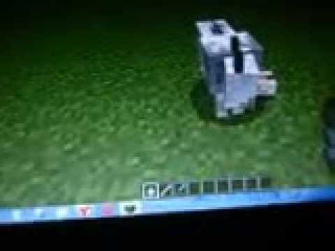 как приручит волка в minecraft 175 #6