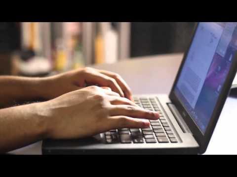 EdX: el futuro de la educación, enseñanza online