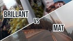 PAPIER PHOTO : BRILLANT vs MAT ! Avantages & Inconvénients   CAMILLE D