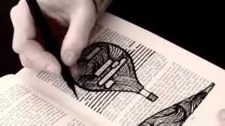 Copia di hidden poems by miriam paternoster