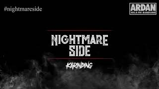 Karinding [NIGHTMARE SIDE OFFICIAL] - ARDAN RADIO