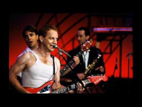 Oingo Boingo - Live at US Festival 1982