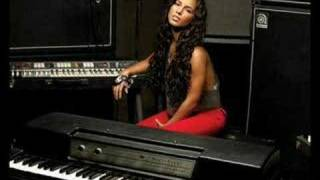 alicia keys - no one (reggae remix)
