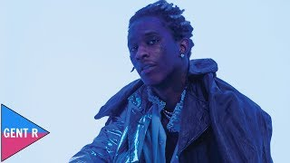 Download Top Rap Songs Of The Week - January 15, 2018 (New Rap Songs) MP3 song and Music Video