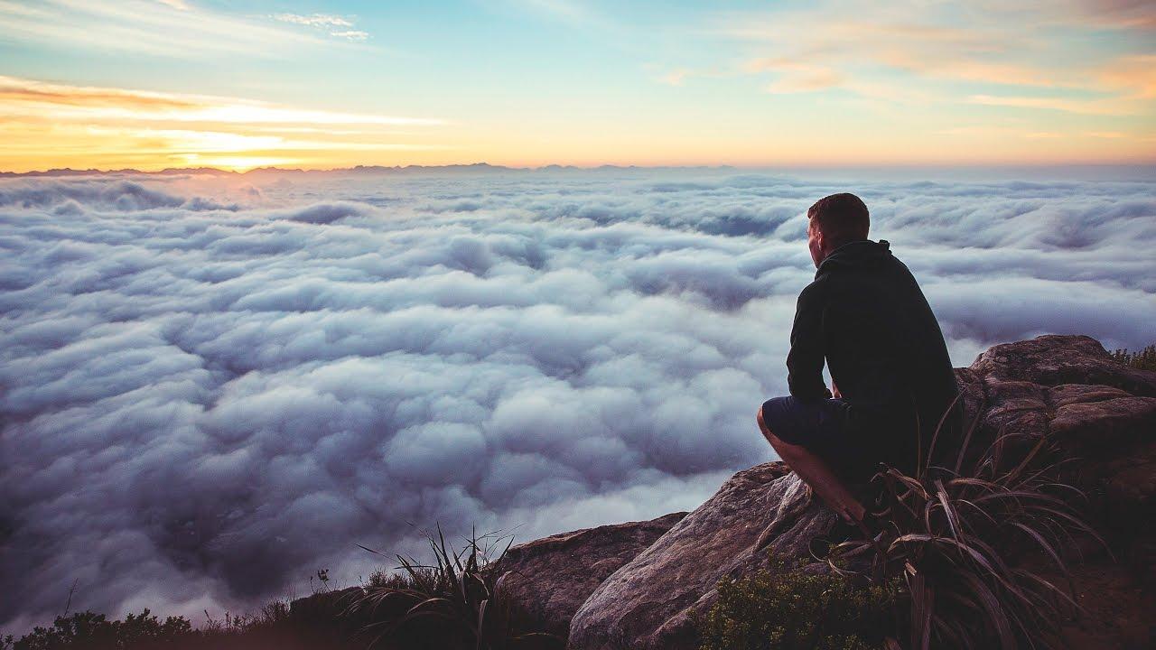 """Résultat de recherche d'images pour """"meditation mountain"""""""