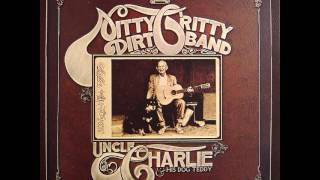Watch Nitty Gritty Dirt Band Propinquity video