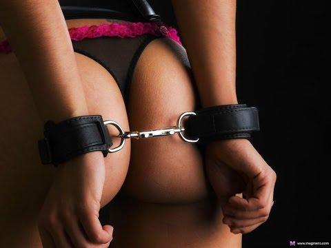 БДСМ, жесткое порно видео смотреть онлайн
