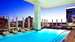 Video: How to get hotel pool passes in Atlanta