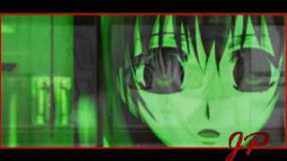 Vampire Knight - One More [AMV]