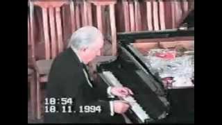 VICTOR MERZHANOV SCRIABIN Piano Sonata no 5, op 53 2 2    robshelrobshel