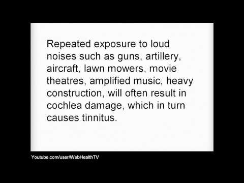 what-is-an-effective-tinnitus-cure?