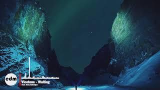 Vicetone - Waiting (feat. Daisy Guttridge) 1 hour [I LOVE EDM]
