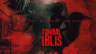 Download lagu FTV Kuasa Ilahi - | Tumbal Iblis