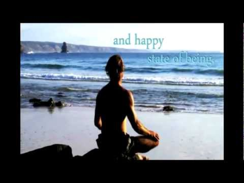 Surf Yoga retreats Europe - trailer