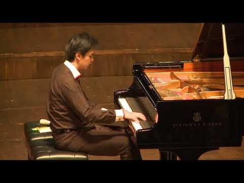 Angel Beats! piano medley - Animenz Live 2017 in Shenzhen