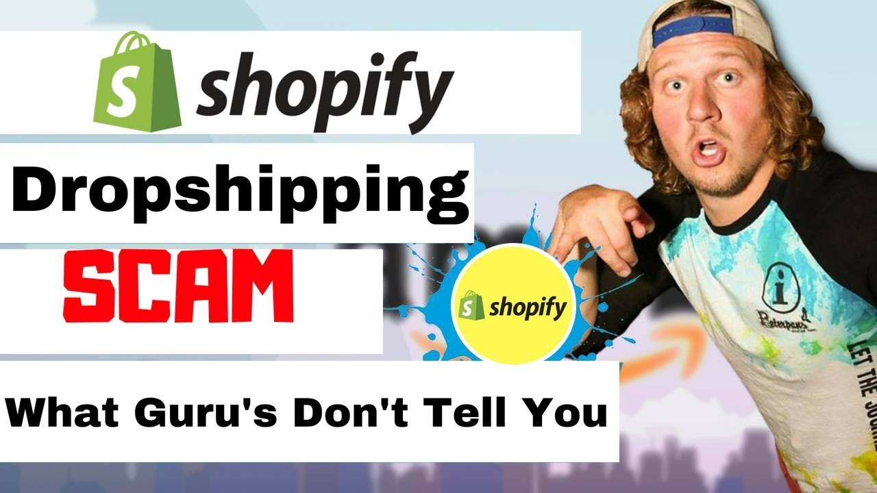 The High Ticket Dropshipping Experiment – Digital-Preneurs