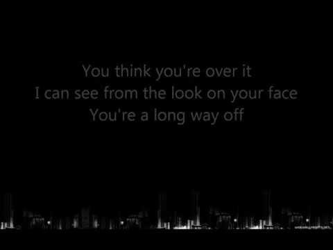 Kosheen - Pride (lyrics)