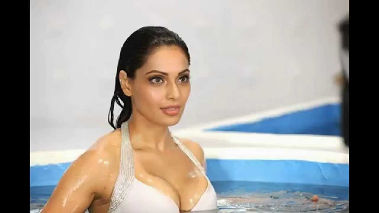 Bipasa Basunude Pretty bipasa basu sexy unseened wet photo shoot - youtube