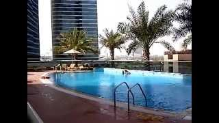 jLT, Lake shore Tower, 1BR for SALE  DUBAI PROPERTY DUBAI