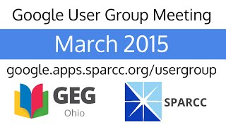 Apps User Group News - Apps User Group