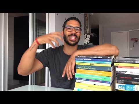 como-criar-o-hÁbito-de-ler-livros