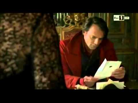 La bella e la bestia - Missing (tiefe Version) - Tribute Song by Songbird