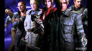 Трейлер к прохождению Resident Evil 6 [HD]  СКОРО НА МОЁМ КАНАЛЕ