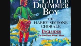 The Little - Drummer Boy [Perfect Version]