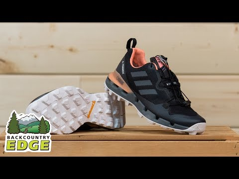 adidas-outdoor-women's-terrex-fast-gtx-surround-hiking-shoe