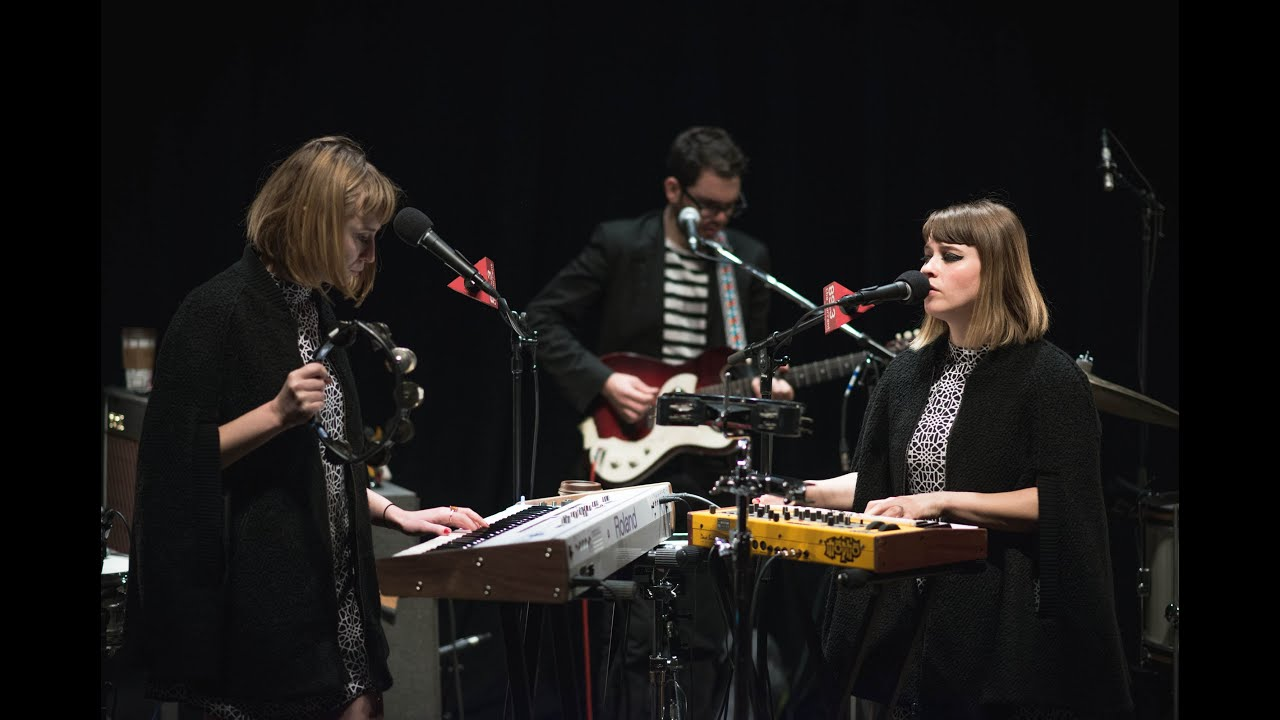 lucius-tempest-live-on-89-3-the-current-the-current