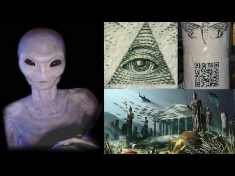 5 Misterios Sin Resolver Mas Grandes Del Mundo