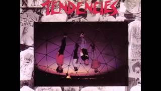 Suicidal Tendencies - Human Guinea Pig