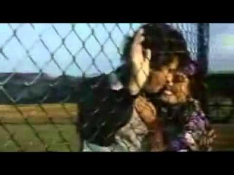 Pehchan Hindi Movie 1993 Download Moviesinstmank