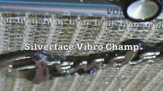 The 12 Tube Amps Comparison: A Pretty CLEAN Shootout.