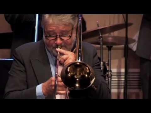Jiggs Whigham & 20 trombones