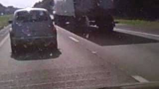 DEW ILLEGAL TARGETING GANGSTALKING EMF-27 MAR 10-HIGHWAY STALKING/FOLLOWED